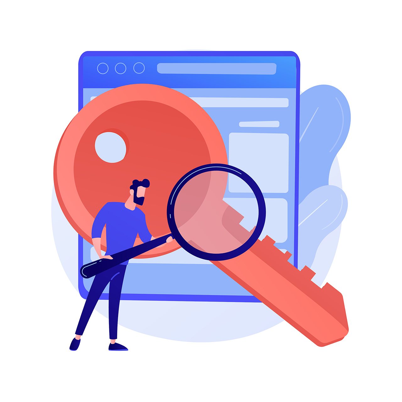 posizionamento-siti-web-novara