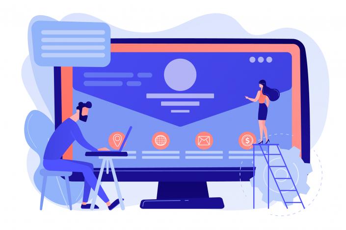 realizzazione-siti-web