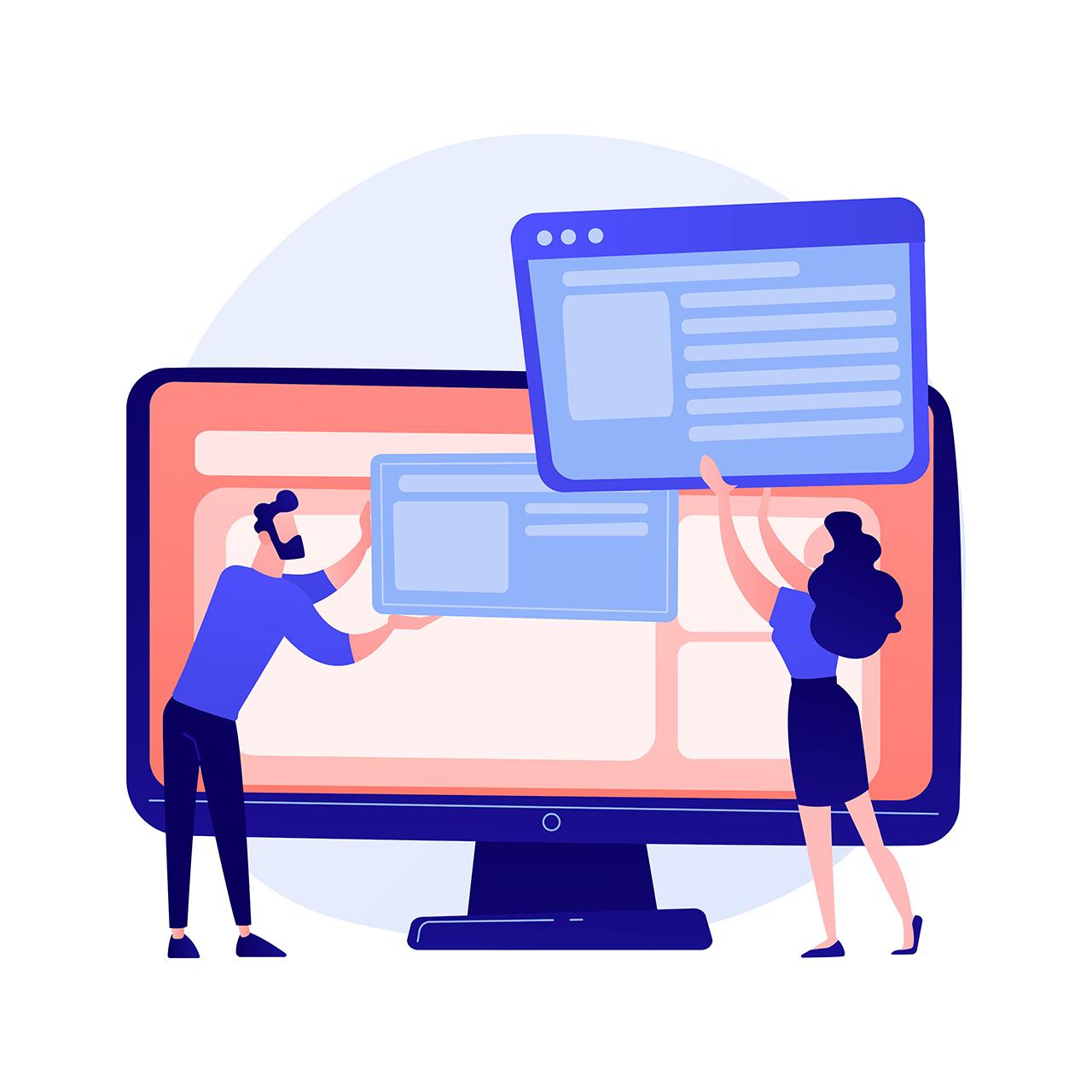 siti-web-novara