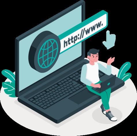 web-agency-novara
