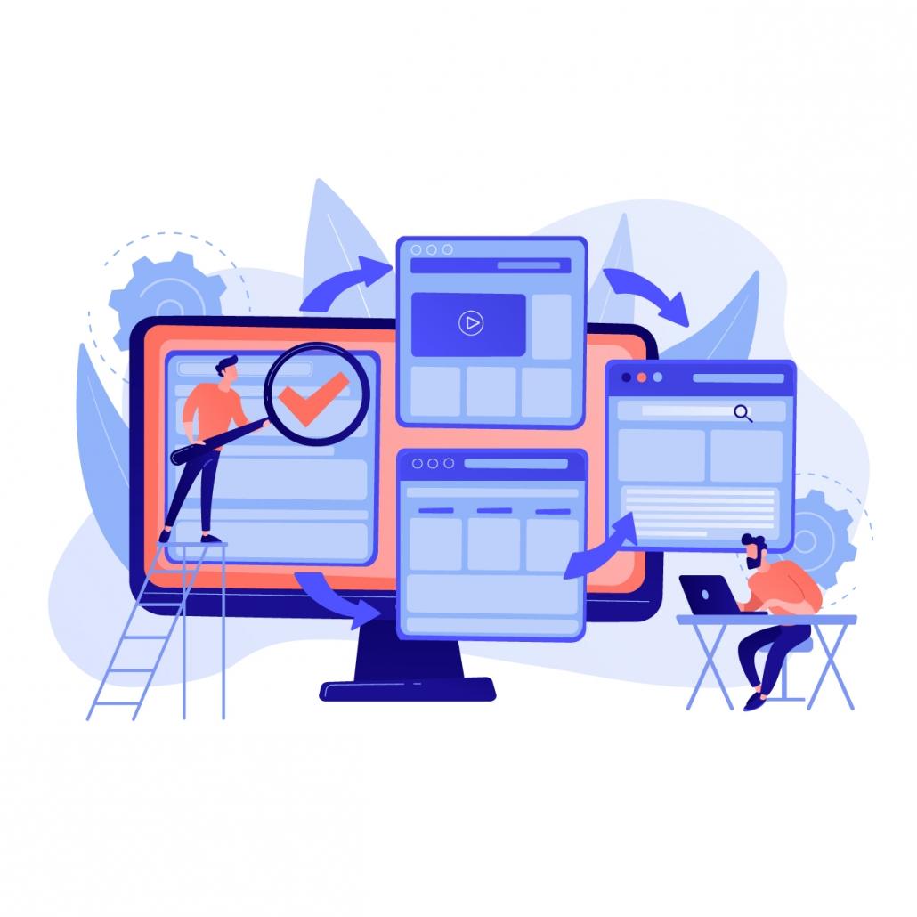agenzia-web-novara